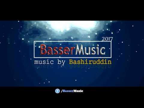 Laure - NEPHOP Ko Bato | Karaoke Instrumental With Lyrics || BasserMusic