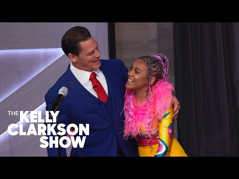john-cena-surprises-sho-madjozi-while-performing-'john-cena'