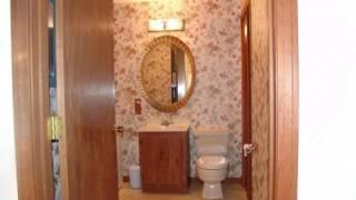 75 drake road fitchburg ma 01420 condo real estate for sale