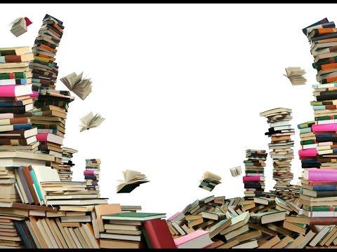 библиотечные оформления для сайта картинки