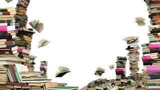 библиотечный каталог