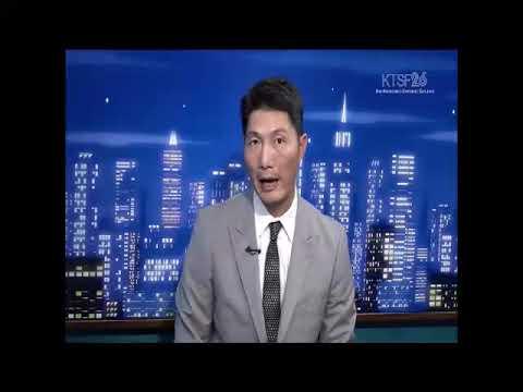 2017年11月11日星期六 Pair Lending    Daniel Wu