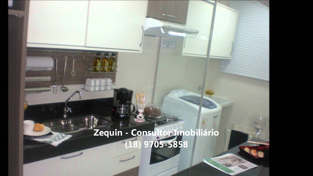 MRV Engenharia Araçatuba (Configuração de Meio)   #766155 1920 1080