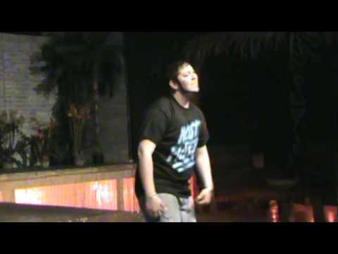 My Band - Eminem ft D12