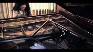 Bach   Partita 2 in C minor BWV 826   1 Sinfonia