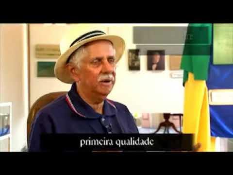 Manoel Oliveira Martins   Homenageado  3º Prêmio Setransp de Jornalismo - 2011