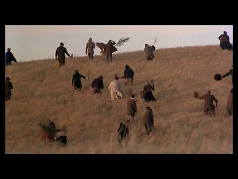 Cinzas no Paraíso (1978, Terrence Malick) from YouTube · Duration:  3 minutes 55 seconds