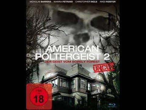 american poltergeist 5