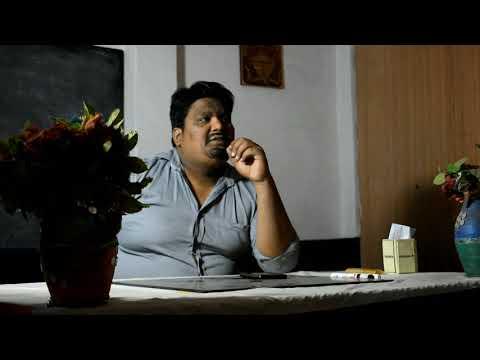 Tuition Classes Ke Bacha//yogesh Singh Story