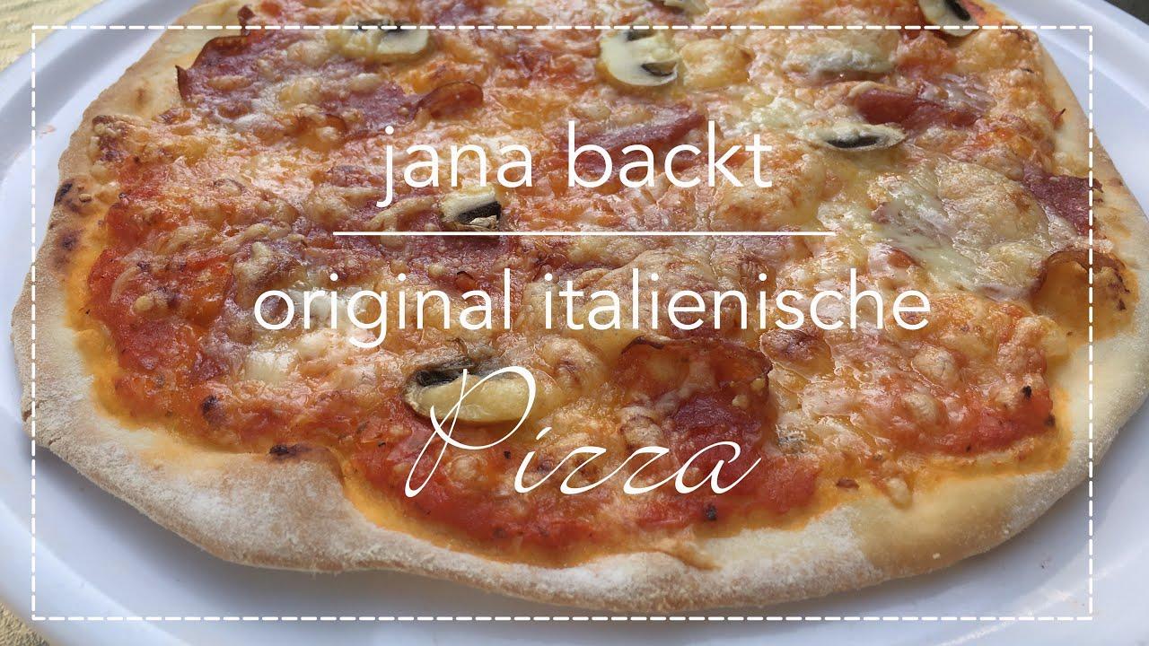 Groß Italienische Küche Pizza Bilder - Küchenschrank Ideen ...