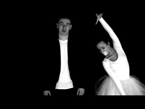 Lilas ir Innomine - Išgama