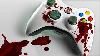 10 Real Life Deaths Caused By Video Games