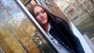 Клип Винтаж-Ева