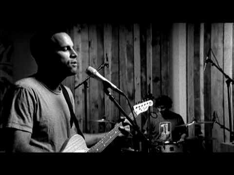 Jack Johnson - Hope