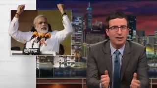 What US Thinks About Indian Elections