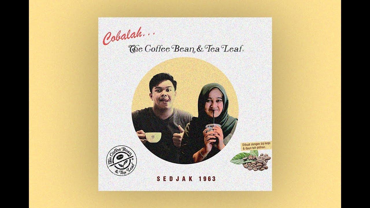 coffee bean and tea leaf marketing strategy