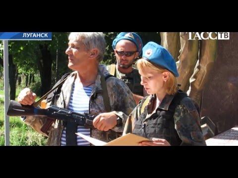 Пенсия в казахстане свежие новости