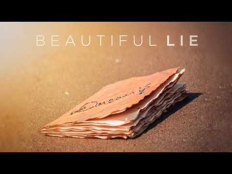 Beautiful Lie - A Short Film by Suleman Saleh