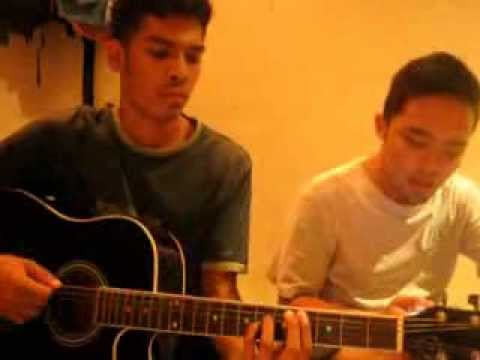 Let Me Go- 3 Doors Down (Cover By: Gail Gandoza and Mark Fernandes