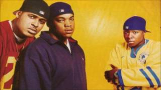 The LOX - Recognize (Prod DJ Premier) Classic Throwback @Therealkiss @therealstylesp @REALSHEEKLOUCH