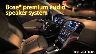New 2014 Buick Verano Houston Katy TX 77094 West Point Buick GMC Houston and Katy TX