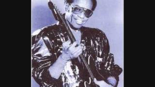 Bobby Womack - ( If You Want My Love ) Put Something Down  On It.