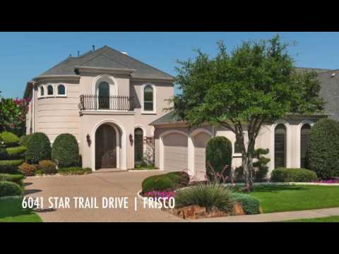 Extraordinary Homes, Great Schools | Frisco ISD