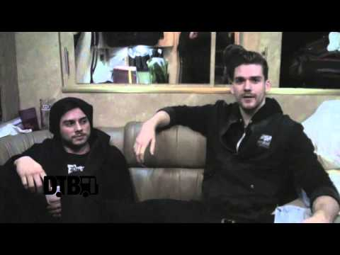 Adventure Club - TOUR TIPS (Top 5) Ep. 178
