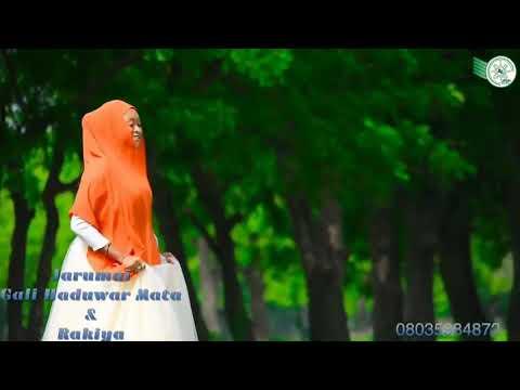 Download Sabuwar waka , son maso dashen wani
