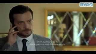Kuzey Güney 76. Bölüm Fragmanı - 29 Mayıs - Finale Az Kaldı...