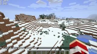 Minecraft 1.11 odc 4 Okradziono Mnie!? ♣♣♣