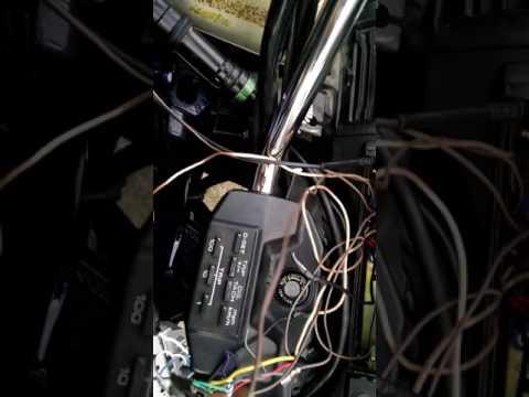 wiring for 1984 goldwing cb radio wiring diagrams delete  1984 goldwing radio wiring #15