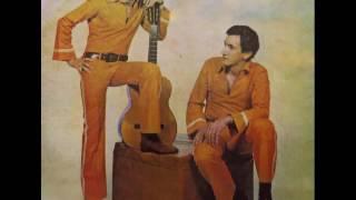Jacó e Jacozinho-Xereta