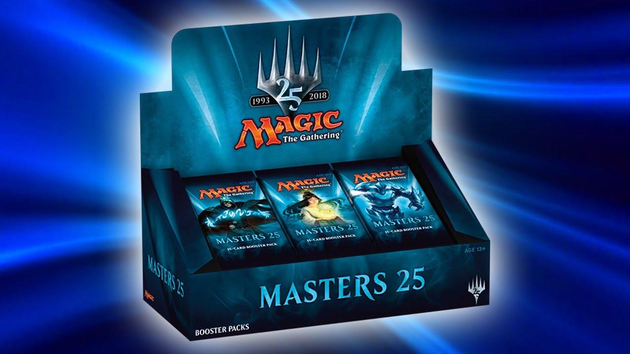 Картинки по запросу masters 25