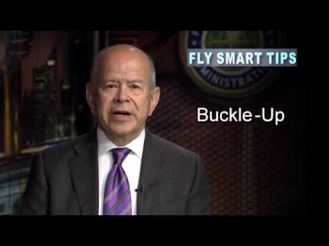 Fly Smart Tips