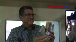Download Video BI JABAR Sediakan 13,74 Triliun Warga Antre Tukar Uang MP3 3GP MP4