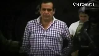 Falleció Héctor Beltrán Leyva, el narcotraficante mexicano