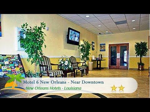 hampton-inn-&-suites-nashville-green-hills---nashville-hotels,-tennessee