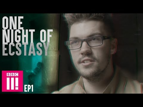 Ready To Rave | One Night of Ecstasy Ep 1