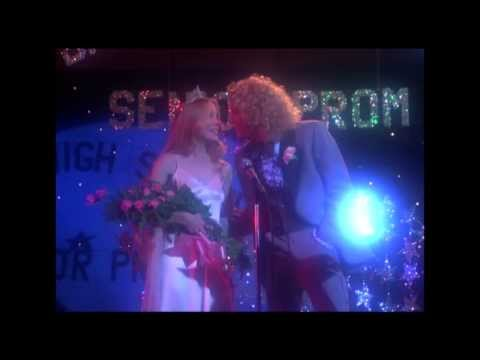Carrie (1976) Prom Disaster Scene