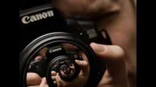 Bahh Tee - Свадебный фотограф 2013