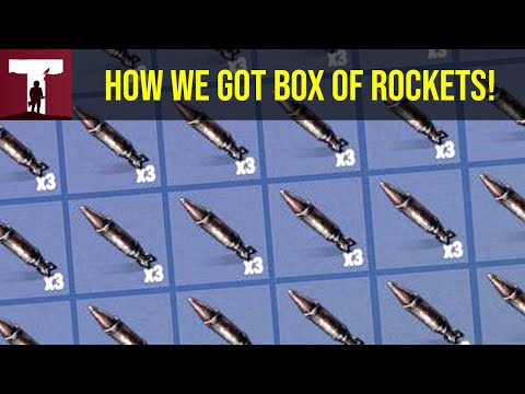 how-we-got-box-of-rockets!-1/2-(rust)