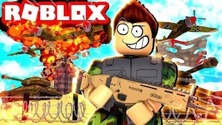 Fortress Tycoon In Roblox | JeromeASF Roblox