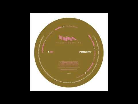 DJ Bowlcut - Aurora Borealis
