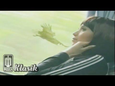 Inka Christie - Tinggallah Ku Sendiri (Karaoke Video)