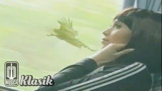Inka Christie - Tinggallah Ku Sendiri (Official Karaoke Video)