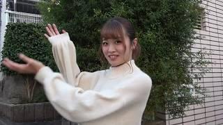 「全力坂」YouTube公式チャンネル 2019年12月5日OA 三日月坂を全力完走した島﨑由莉香さんのコメントです! SNSもやっております! Twitter @zenryokuzaka...