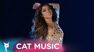 Смотреть клип Bella Santiago - S.O.S.