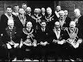 Масоны Секреты и история масонства