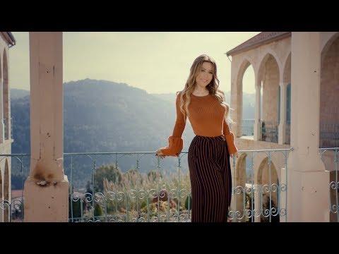 Viviane Mrad | Ghel B Albi Ghel (Music Video) فيفيان مراد | غل بقلبي غل | thumbnail